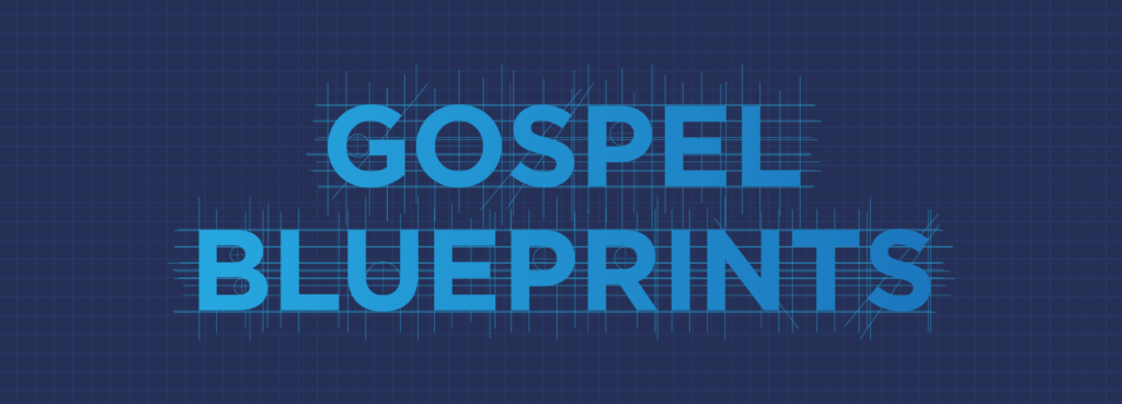 Gosple-Blueprints-Banner-1024x369.png
