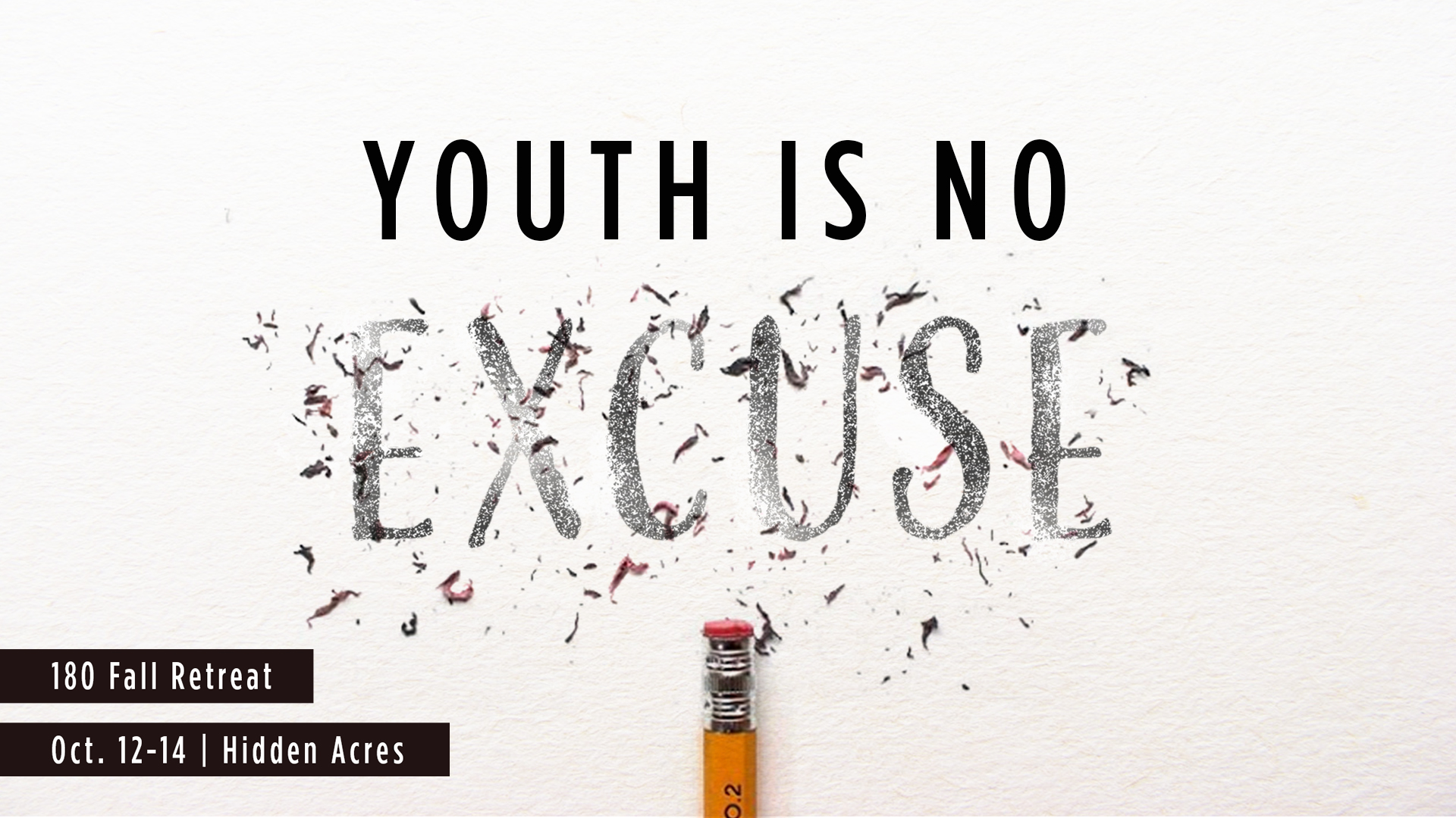 Youth_is_NoExcuse.jpg