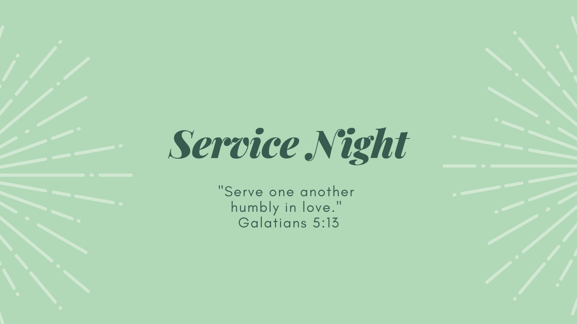 Service Night.png