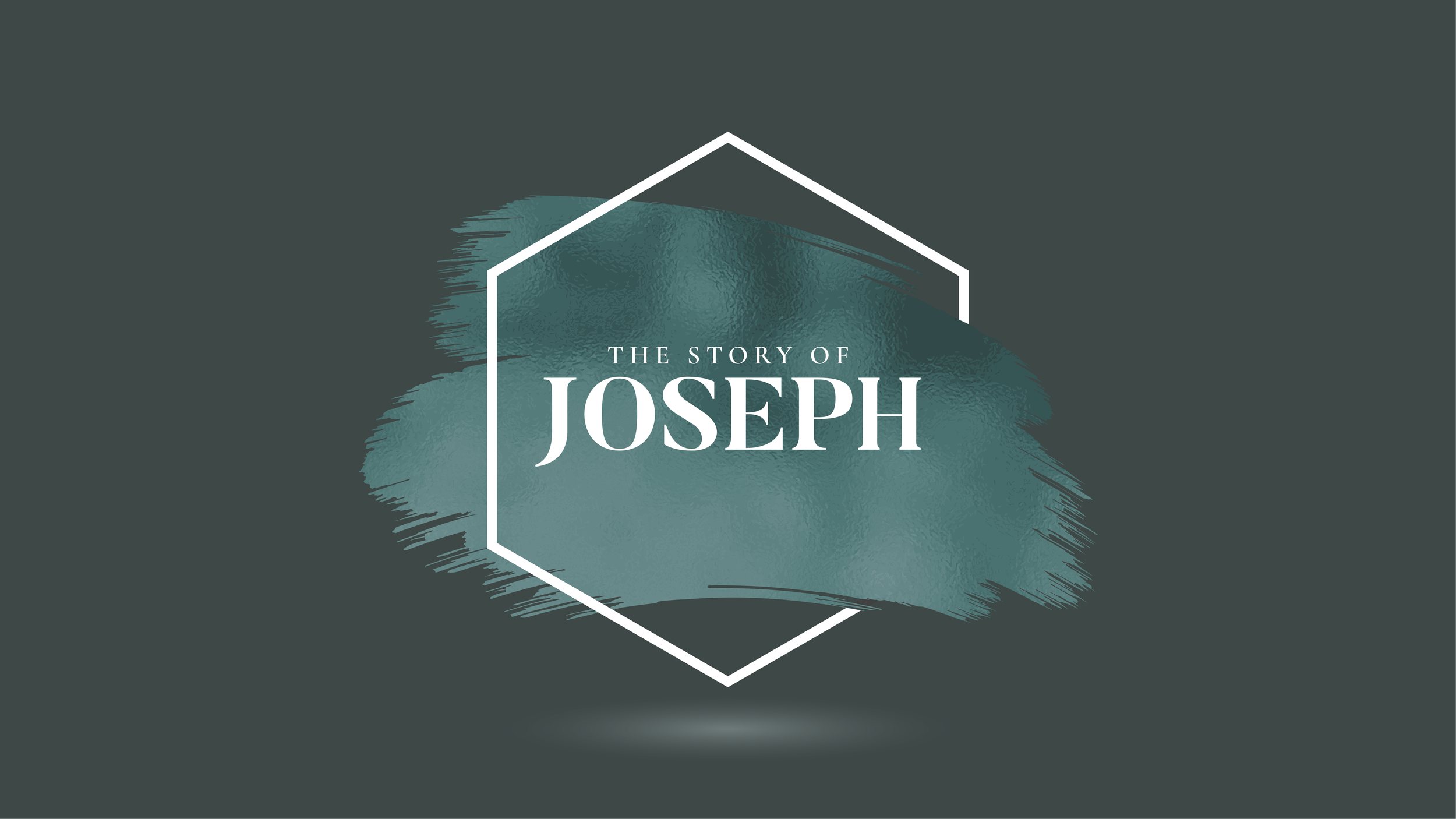 Story_Of_Joseph_Series-04.png