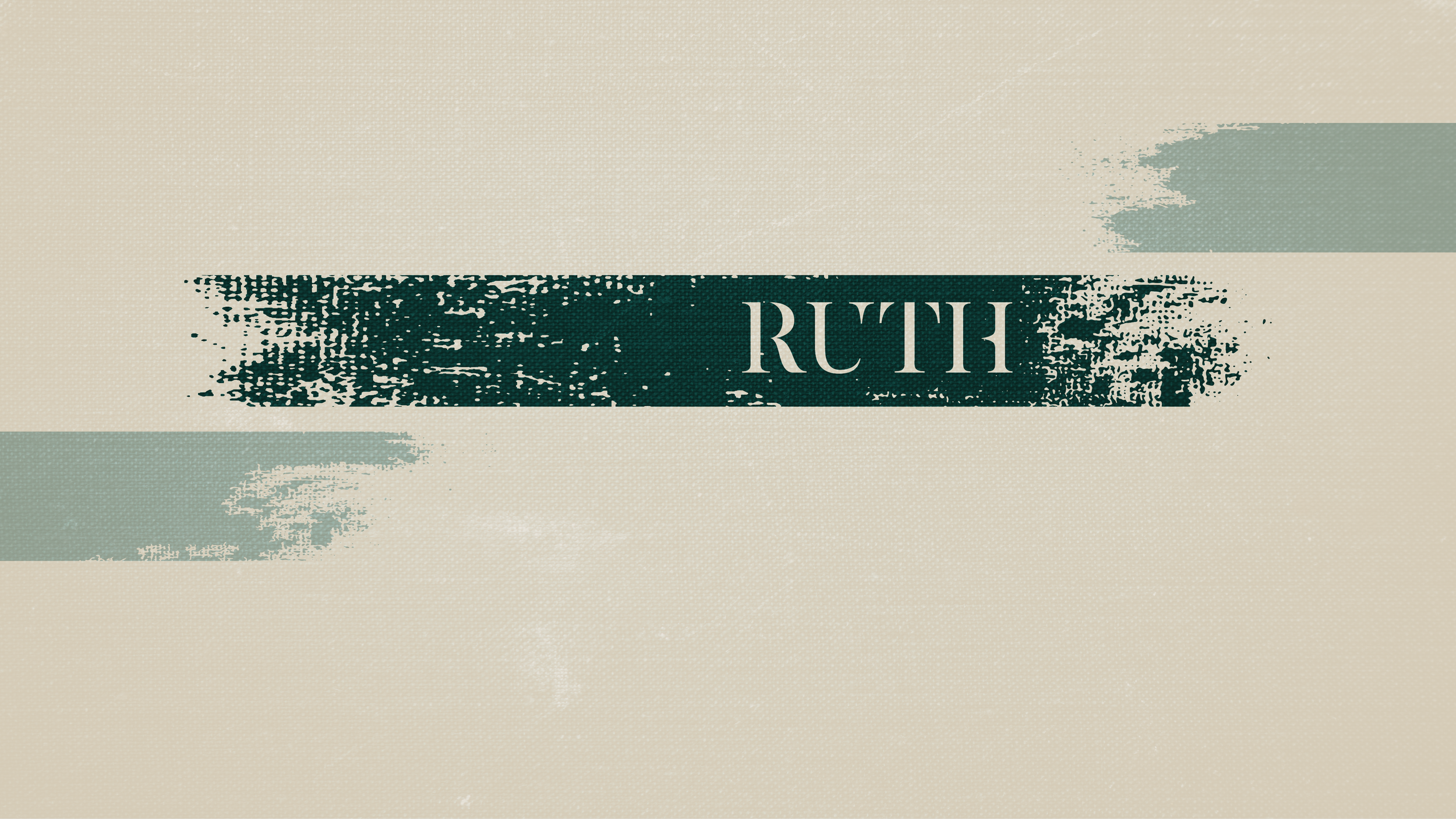 180_Graphic_Ruth_Screen_Blank-02.png