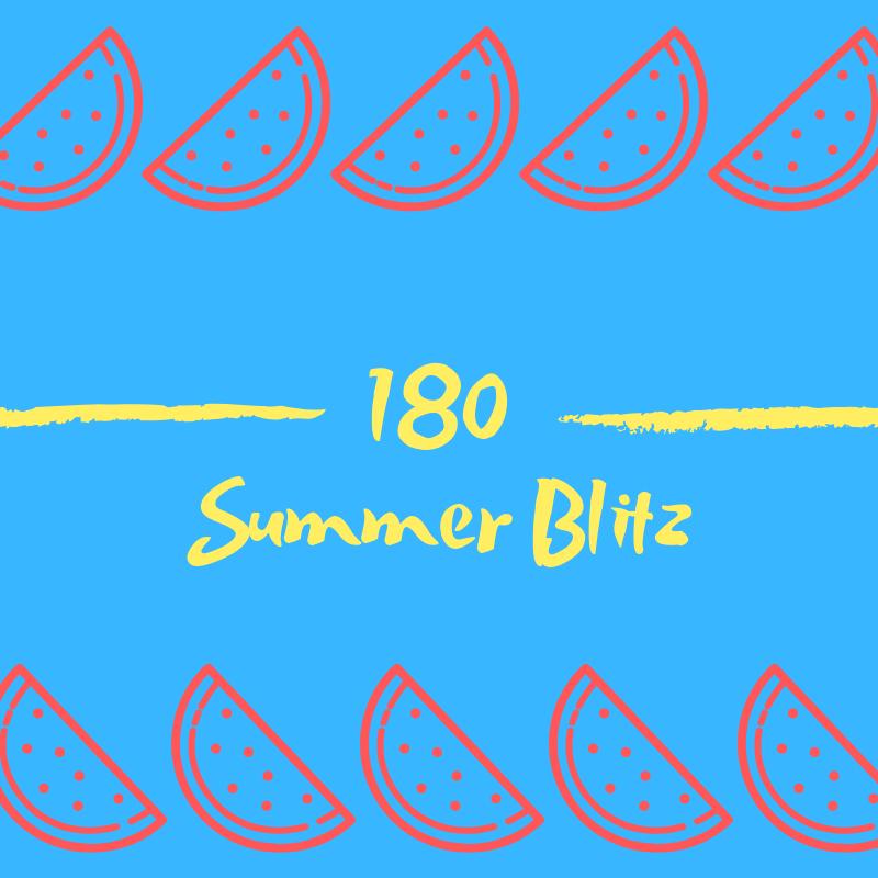 180 Summer Blitz.png