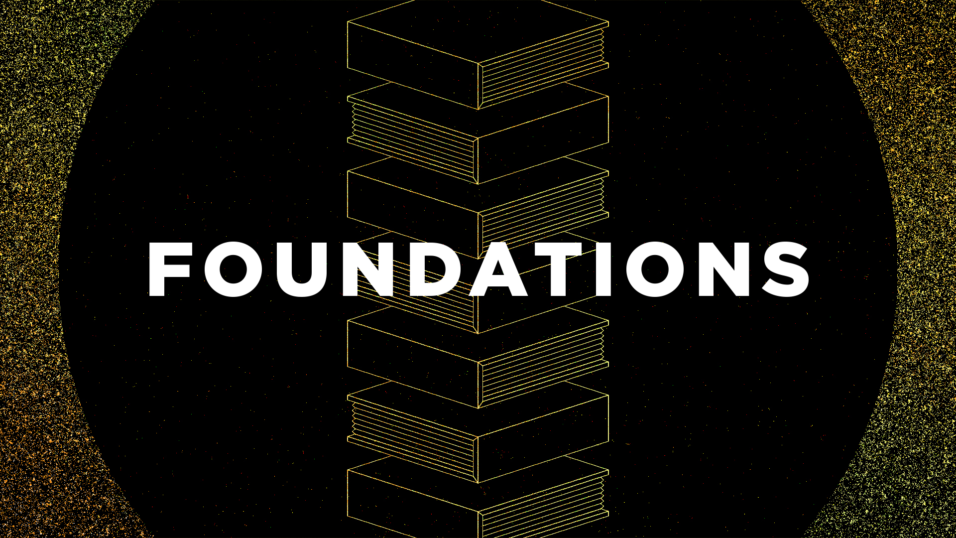 180 Foundations Series Graphic.jpg