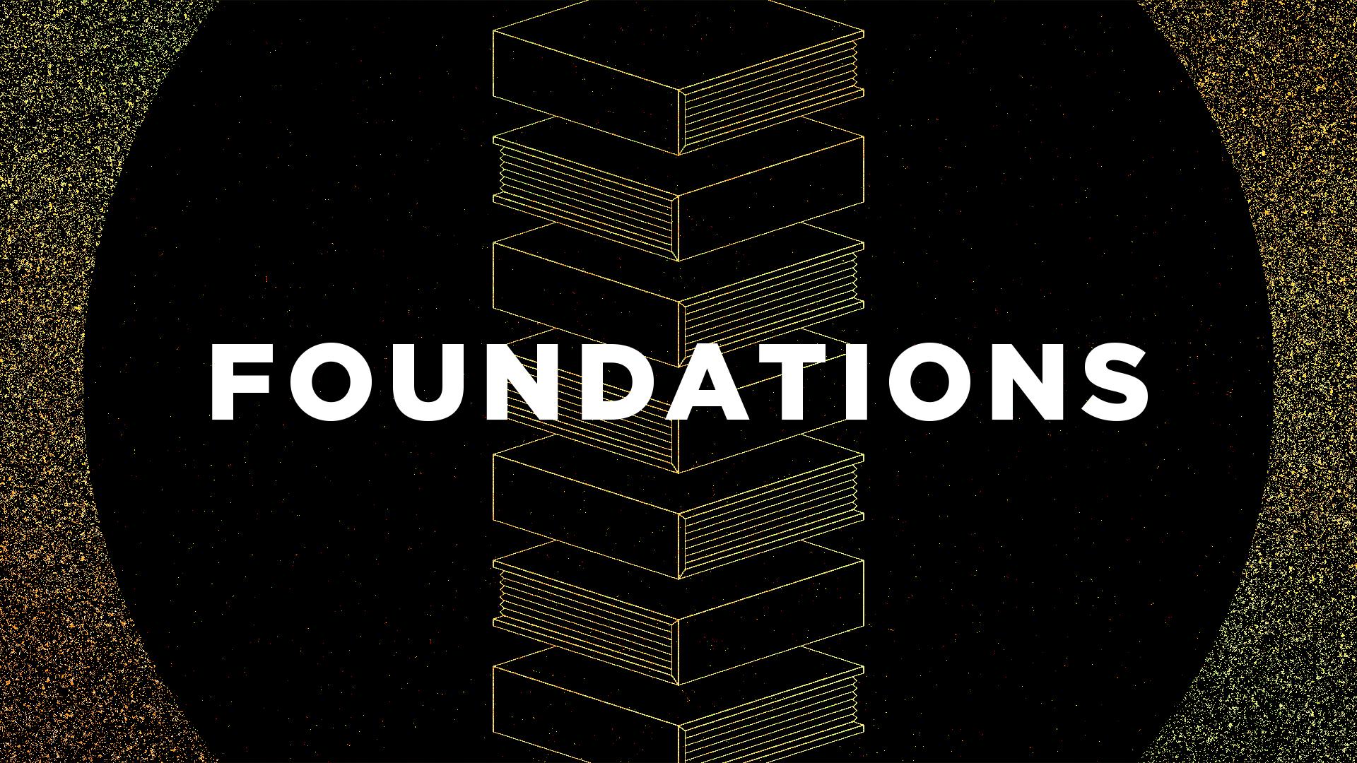 180 Foundations Series Graphic.jpg