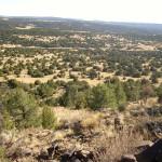 Cuchara River 9.jpg