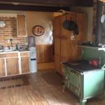 Huerfano Valley Ranch 8.jpg