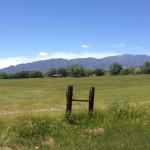 Huerfano Valley Ranch 13.jpg