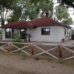 Huerfano Valley Ranch 5.jpg