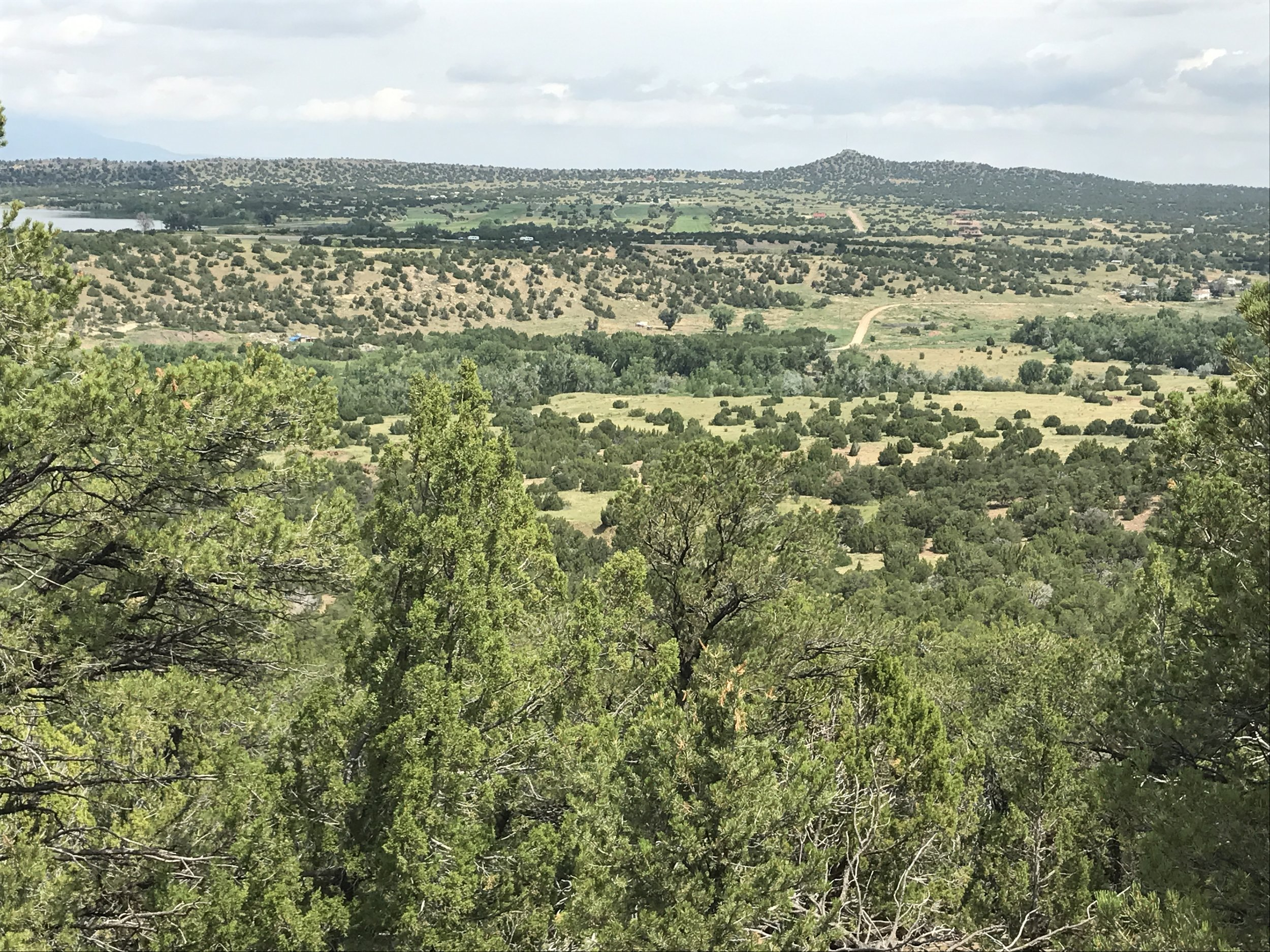 NEW PRICE!    Huerfano County, CO 81089   $320,000   High-rise Ranch   320 acres · Hunting Land · Recreational Property · Undeveloped Land