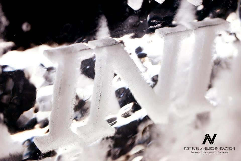 INI-MusicMind-2014Gala-025.jpg