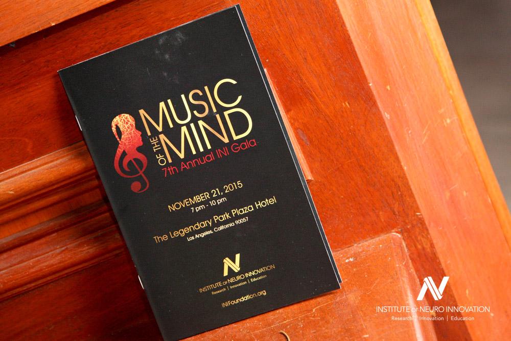 INI-MusicMind-2015Gala-066.jpg