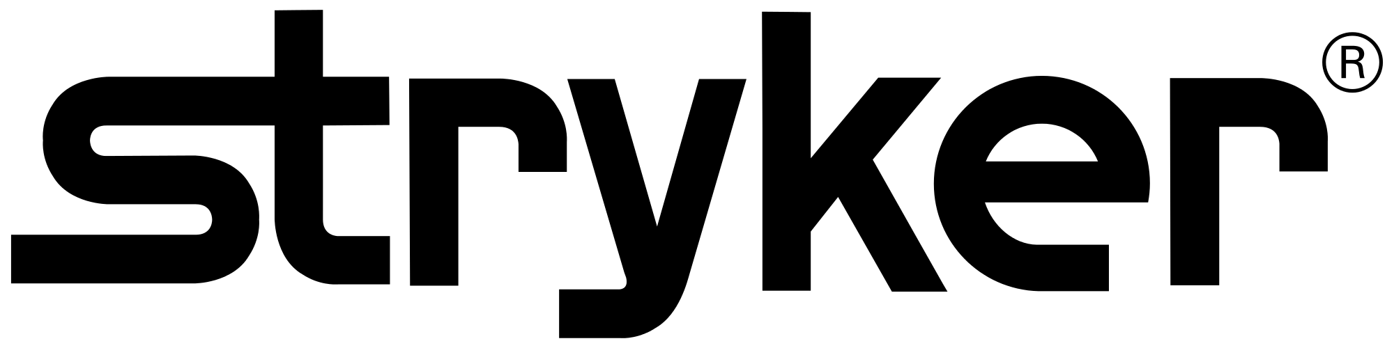 Stryker_Corporation_logo.png