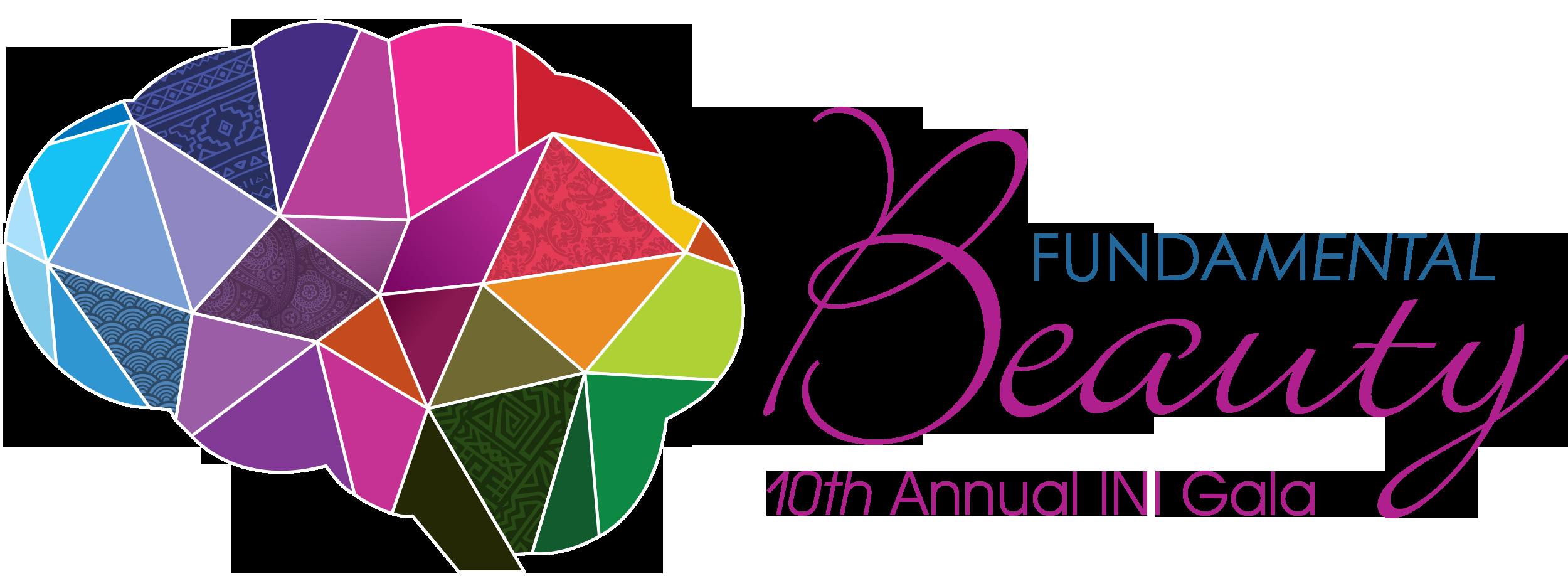 2018-INI-logo.png