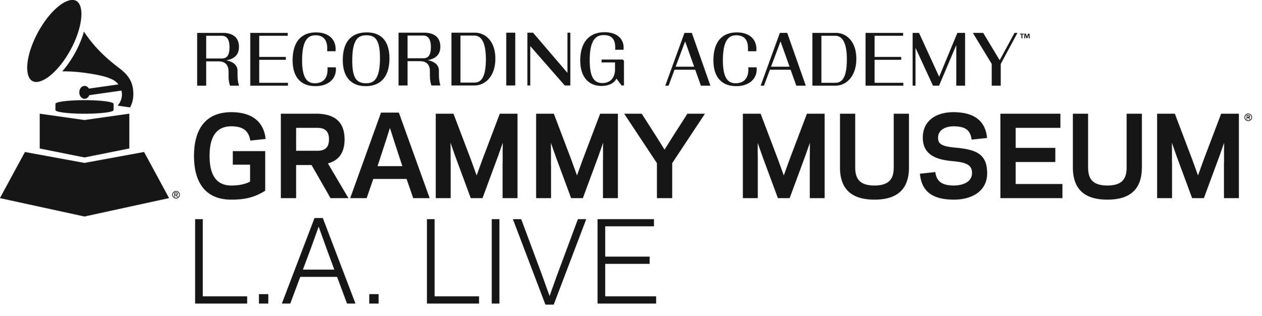 Recording Academy Grammy Museum.jpg