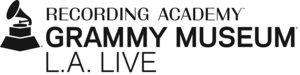 Grammy Museum.jpg