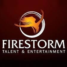 Firestorm Talent