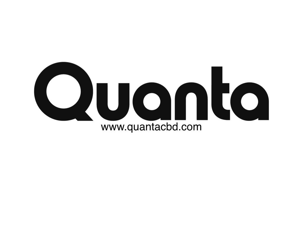 QuantaCBD Logo Oct 2018.jpeg