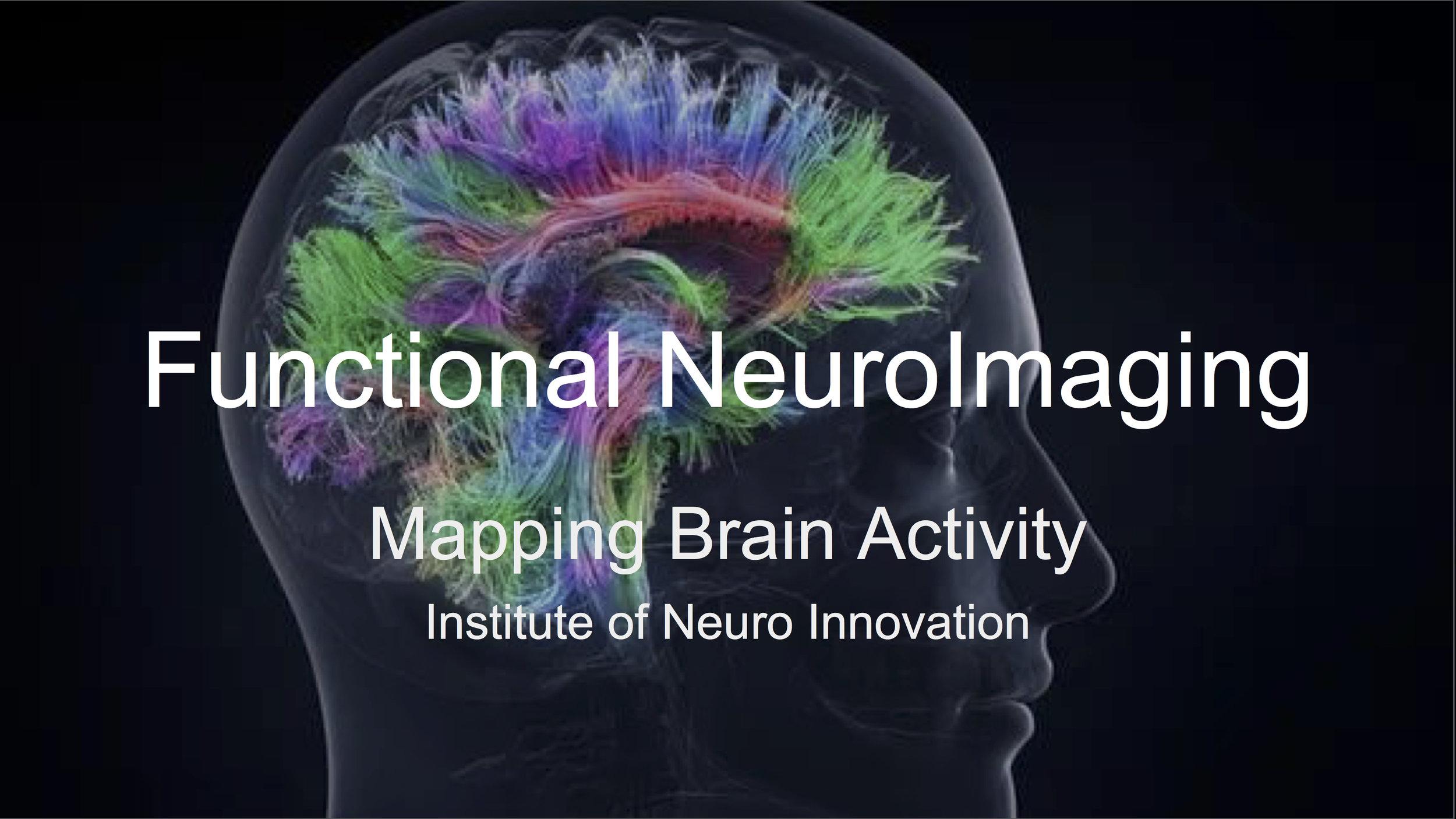 Functional NeuroImaging Techniques.jpg