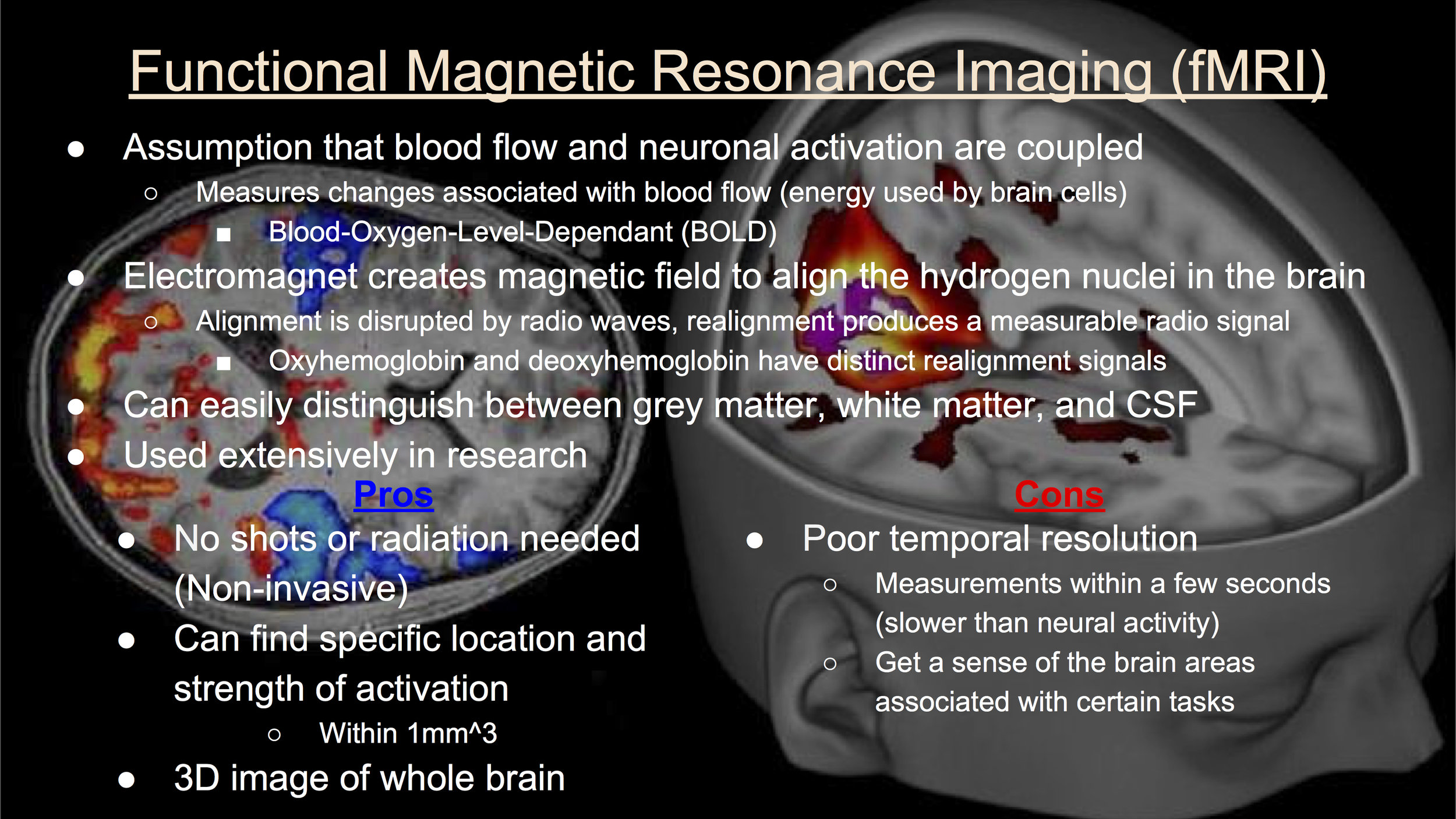 Functional NeuroImaging Techniques (fMRI).jpg