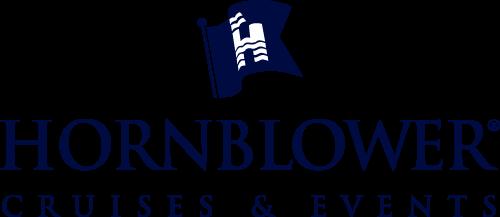 Hornblower Logo