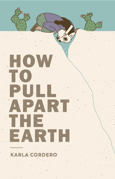 how-to-pull-apart-the-earth-cover-front.jpg