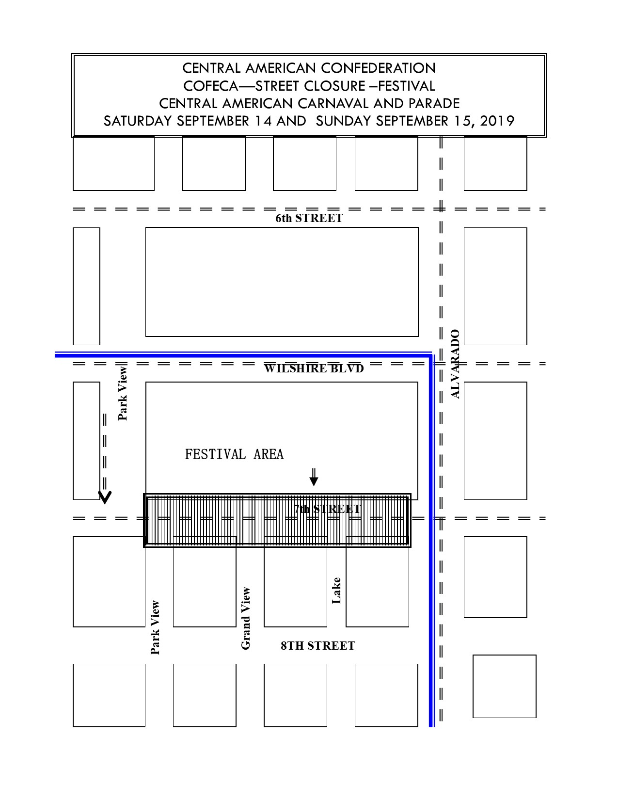 COFECA - STREET CLOSURE 2019.jpg
