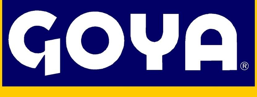 Goya Logo blue_yellow.JPG
