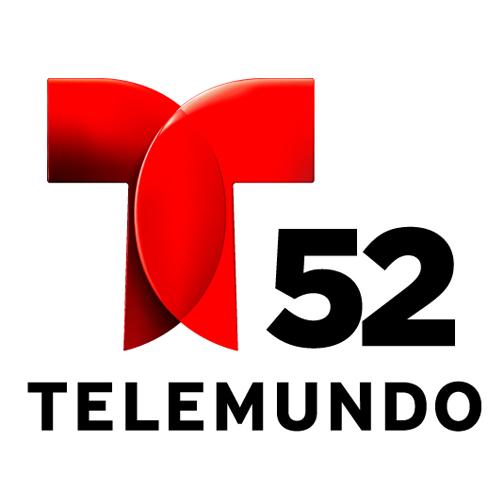 TM_LOS_ANGELES_52_M#146C6F5.jpg