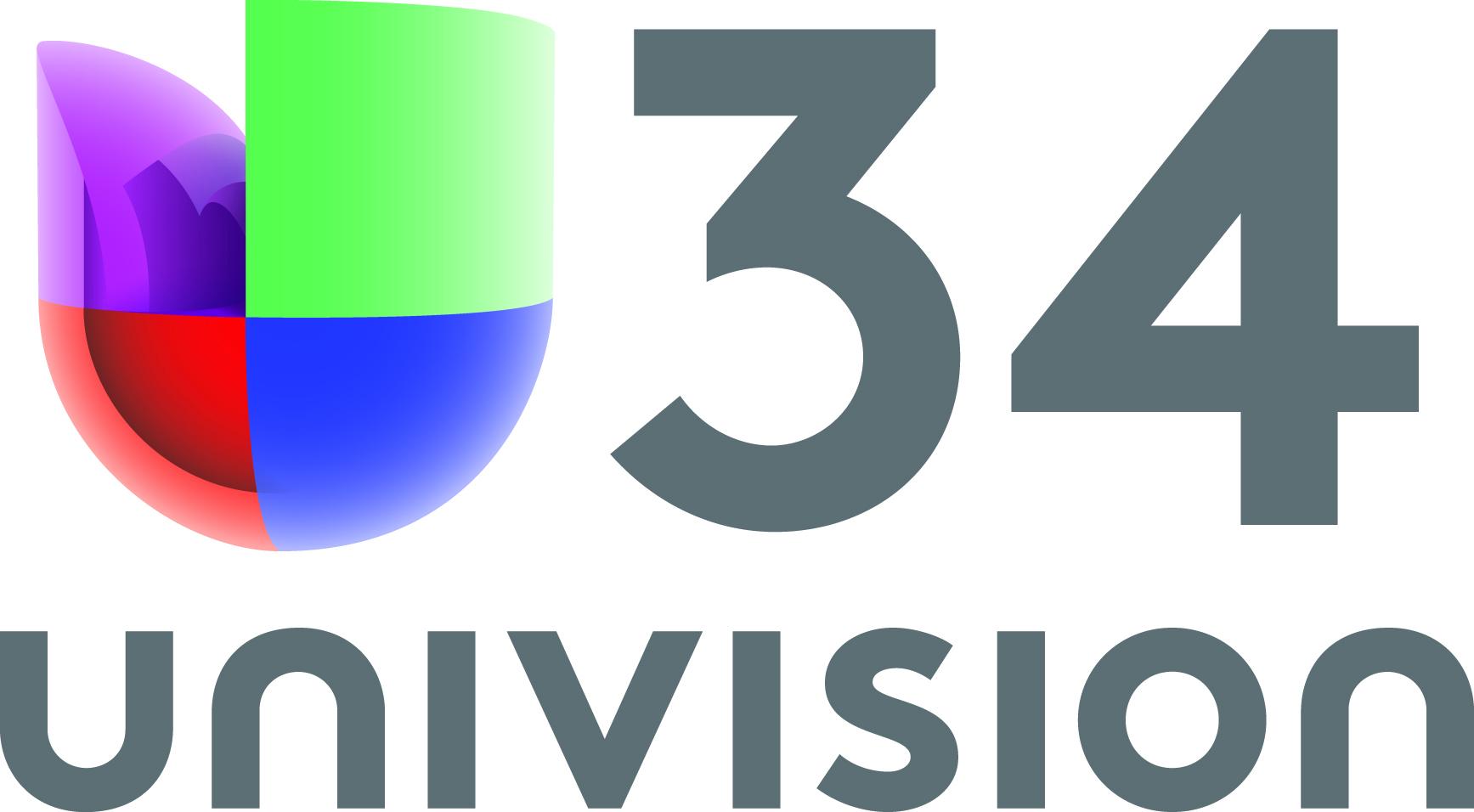 U34StackUnivision (2).jpg