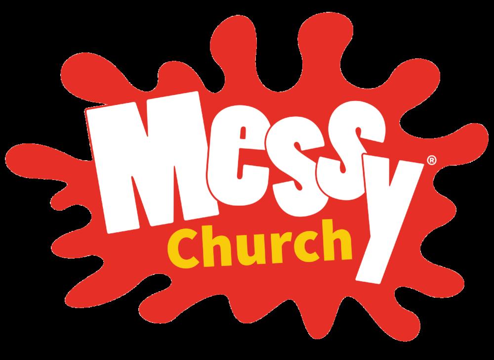 Messy-Church-Stapleford.png