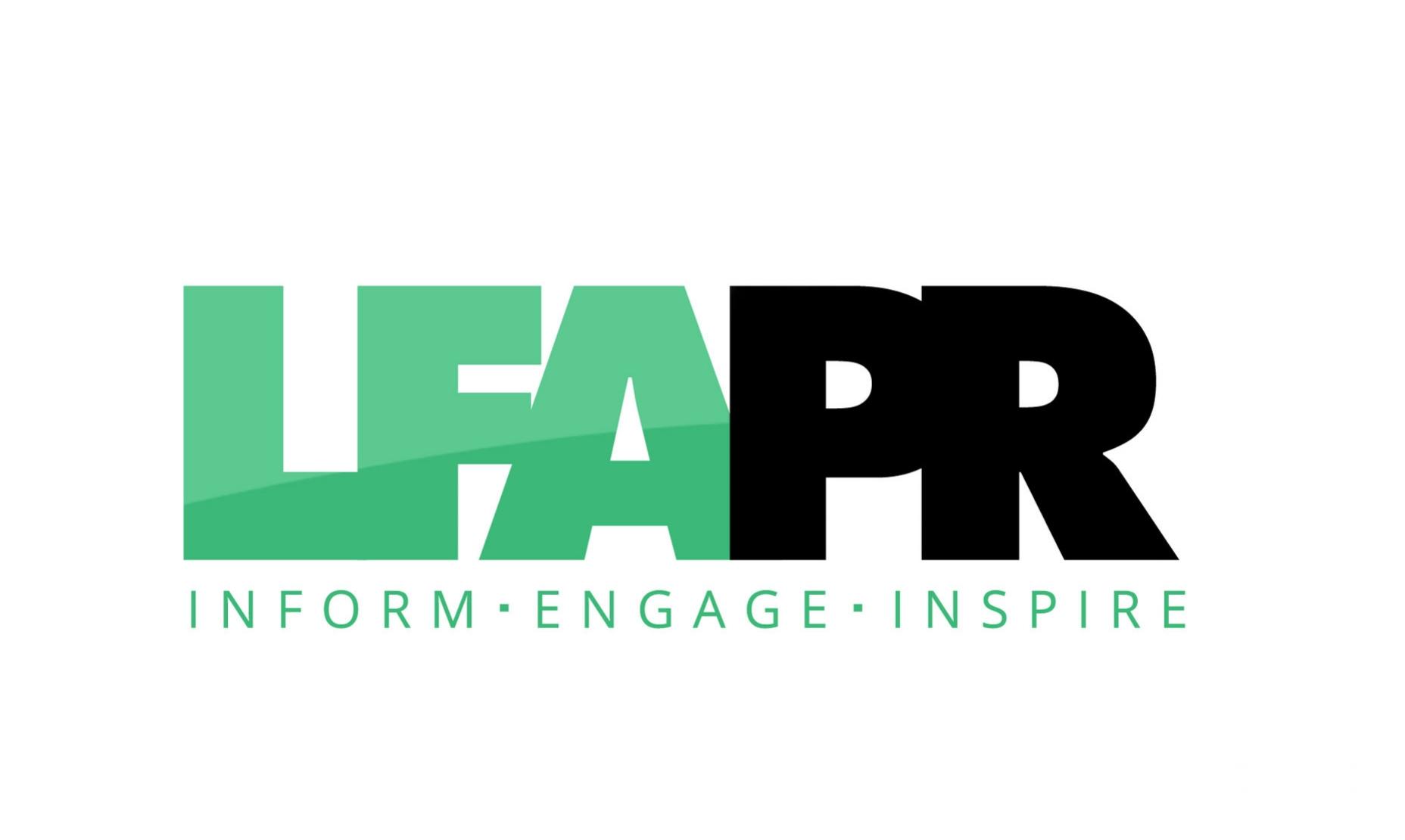 LFA PR logo 2012-JPEG.jpg