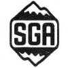 NNU_SGA_logo.jpg