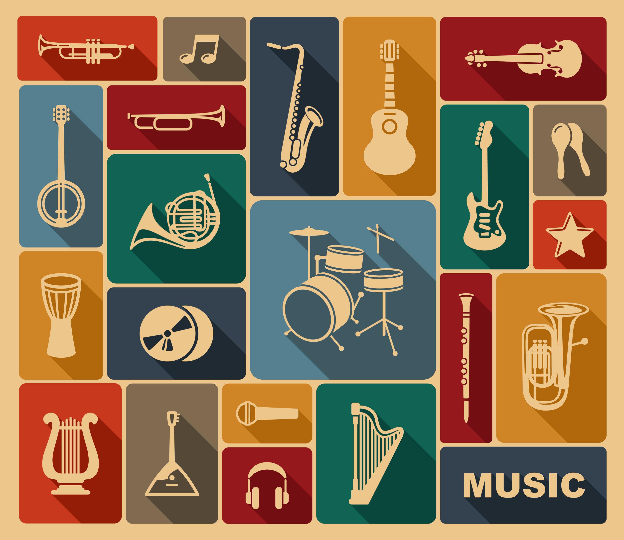 MUSICINSTA.jpg