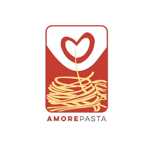 AmorePasta_logo_FINAL_colour.jpg