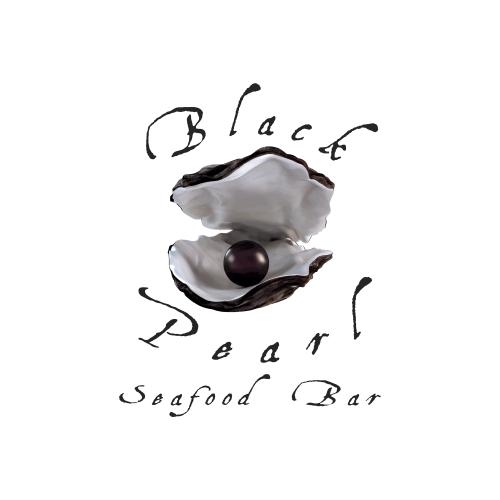 Black-Pearl-Logo-vector.jpg
