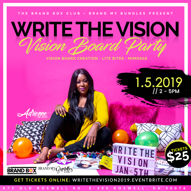 writethevision.jpg