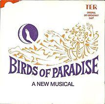 Birds_of_Paradise_(musical).jpg