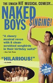 NBS!_musical_poster.jpg