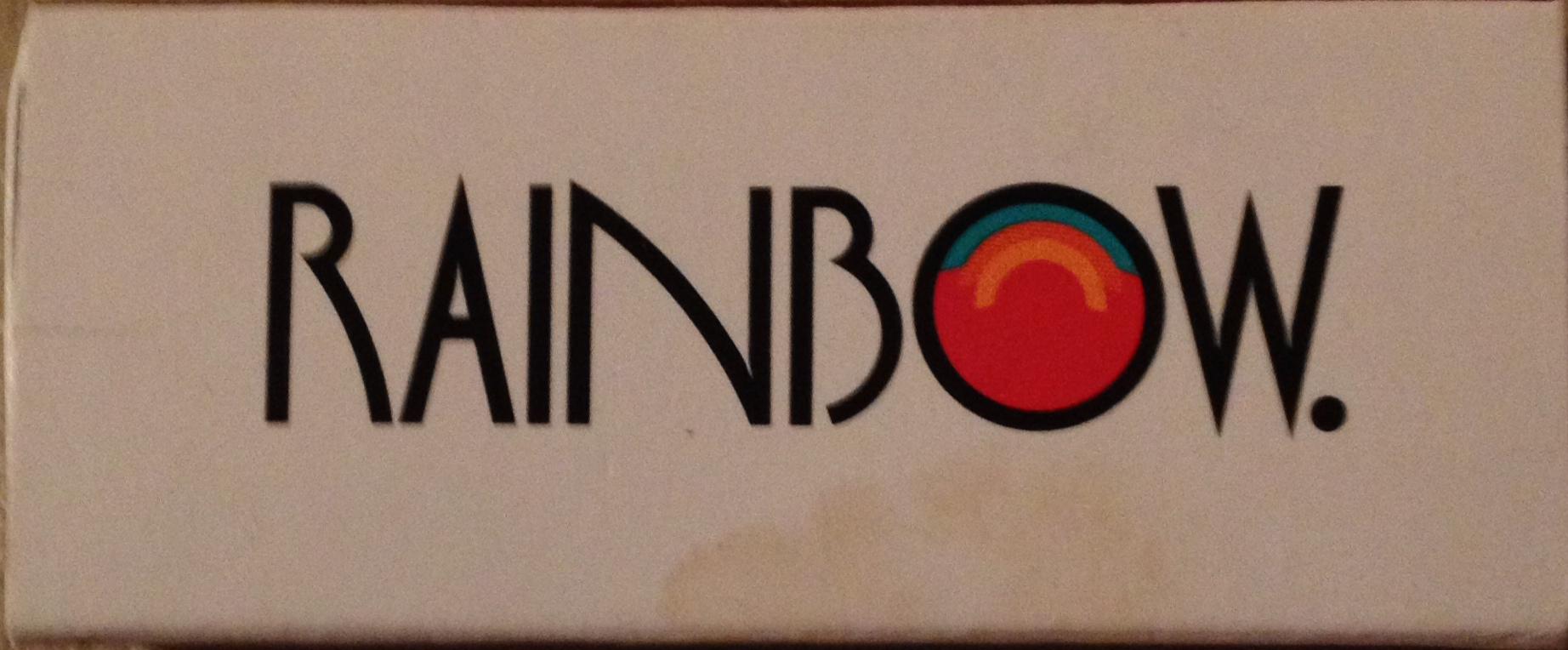 Rainbow_Room_Matchbook_-_Stierch.JPG