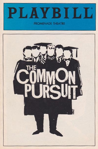 common-pursuit-leaflet.jpg