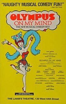 220px-Olympus_On_My_Mind_Poster.JPG