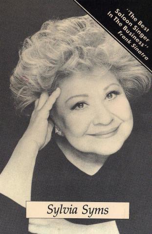 Sylvia-Syms-1992-004.jpg