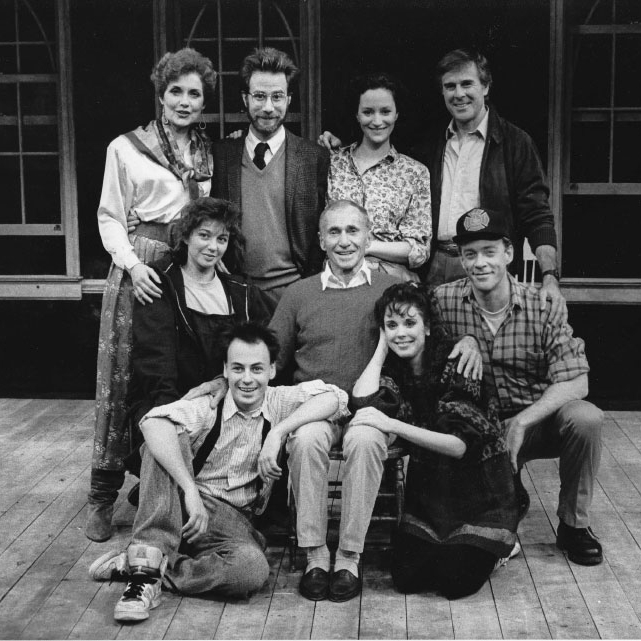 05_Birds-of-Paradise-Promenade-Theatre-with-Donna-Murphy-JK-Simmons-Todd-Graff-Mary-Beth-Peil-Director-Arthur-Laurents-photo-Martha-Swope.jpg