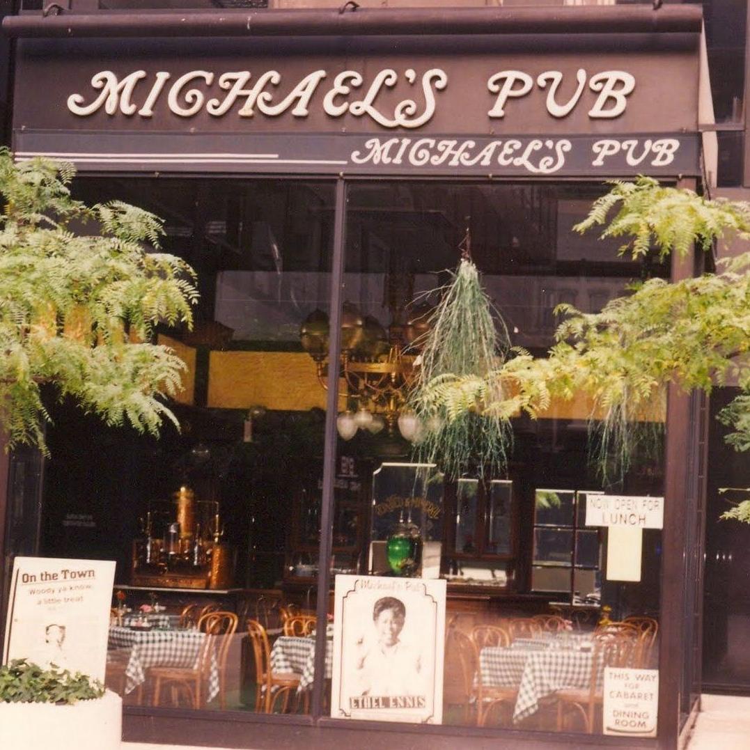 michael's pub.jpg