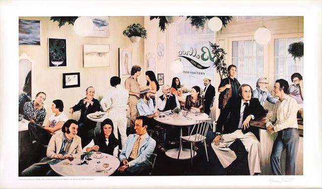 The Ballroom (Marion Pinto).jpg