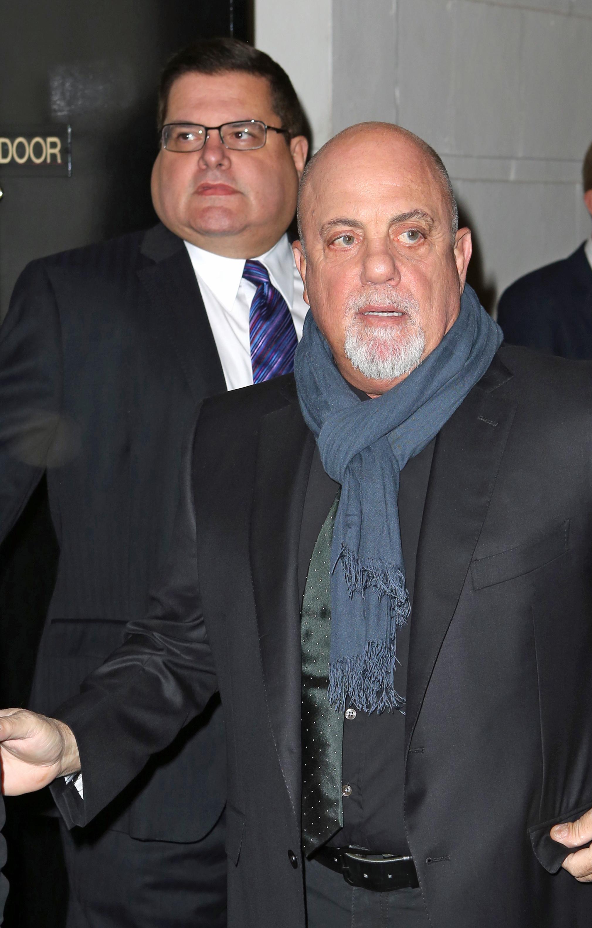 Billy Joel & Me.jpg