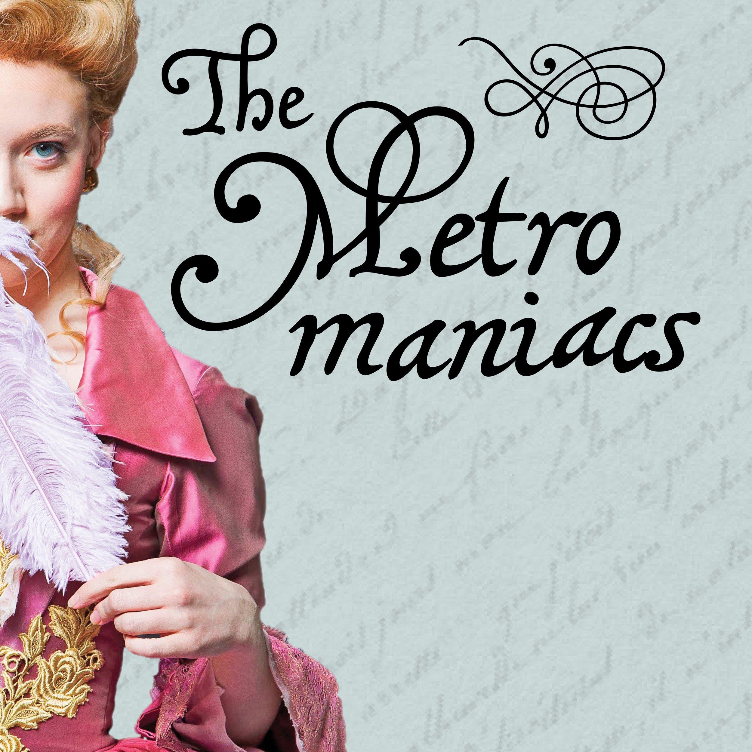 Metromaniacs 2 copy.jpg