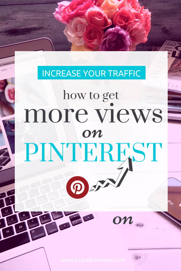 more-views-on-pinterest.png