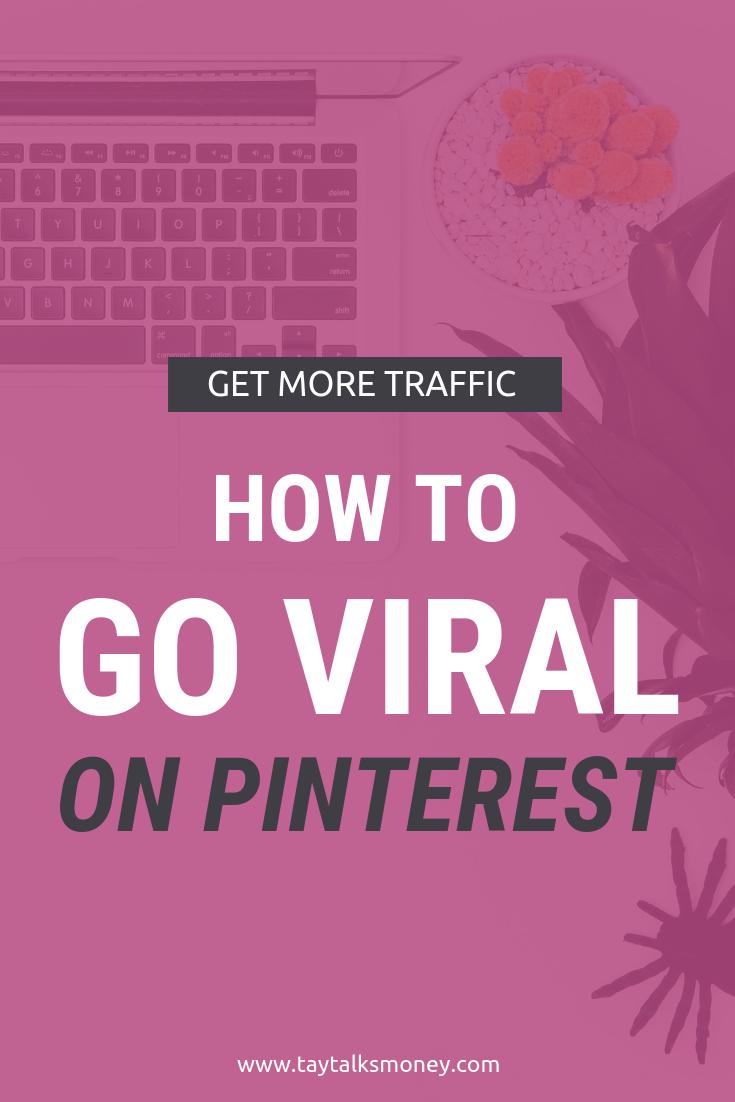 go viral on pinterest.png