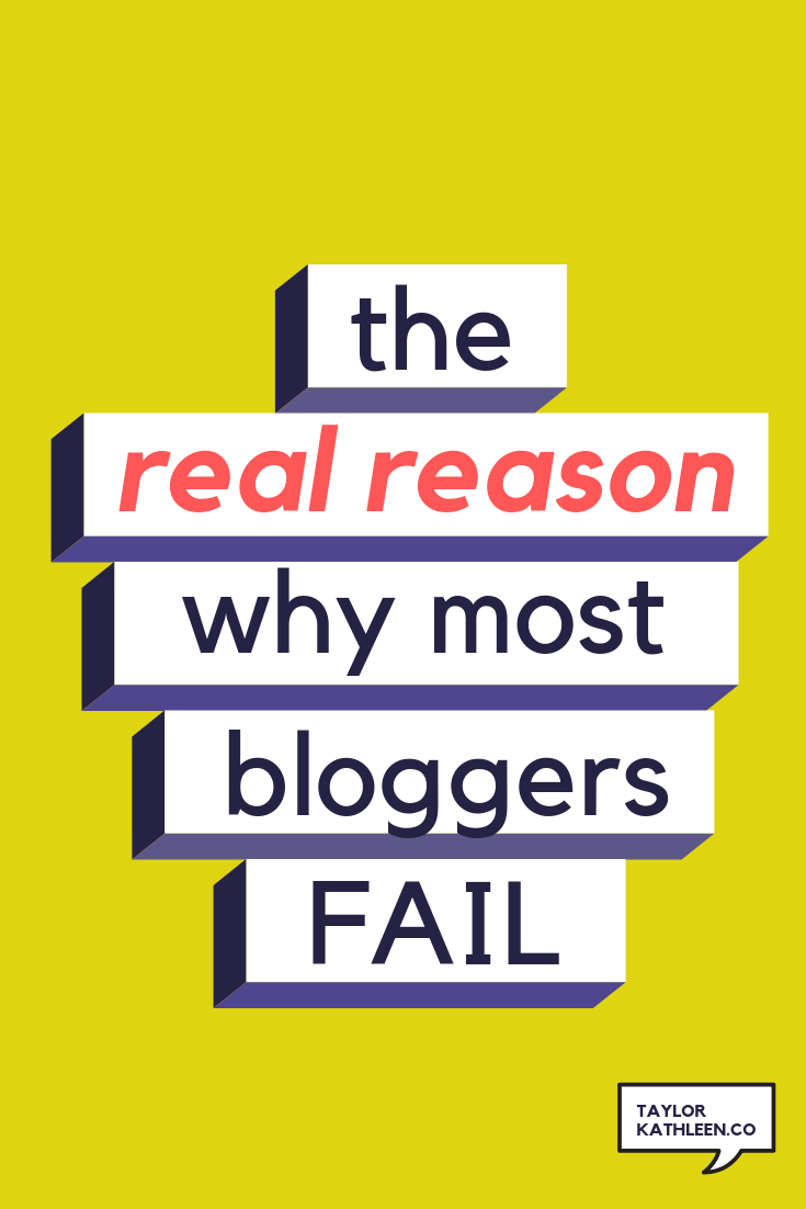 the real reason why most bloggers fail (4).png